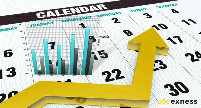 What is the economic calendar and how to start working with it