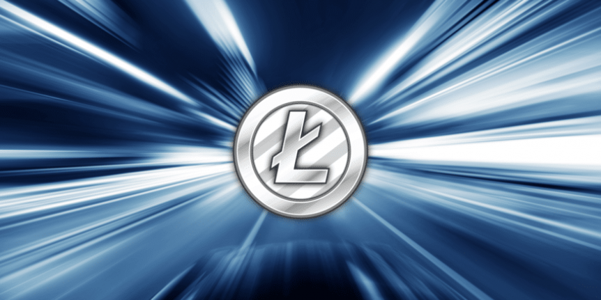 How to trade Litecoin: reasons for investment, strategies, key points