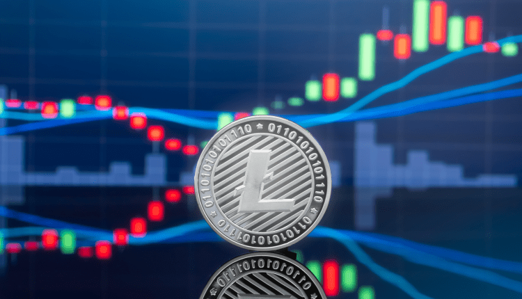 Guide: What is Litecoin, its value, origins, and comparison with Bitcoin