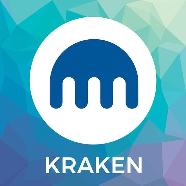 Is Kraken a Safe Exchange?