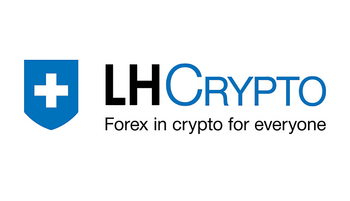 LH Crypto Broker Overview