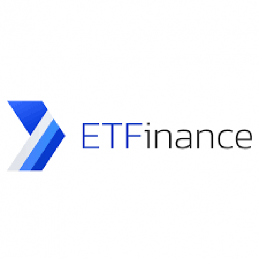 ETFINANCE REVIEW- THE FOREX BROKERAGE OF 2020