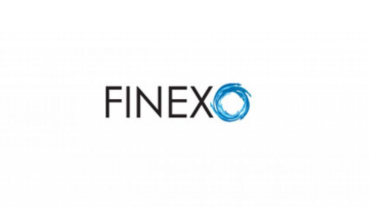 Finexo Overview