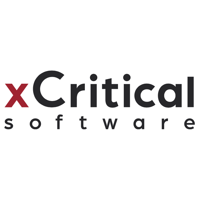 xCritical Overview