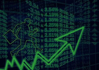 Convenience Yield Commodity Trading Strategy